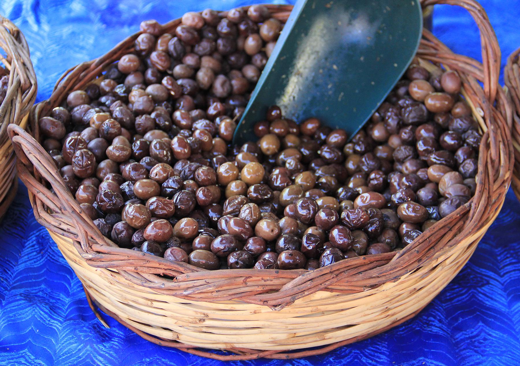 olives 3