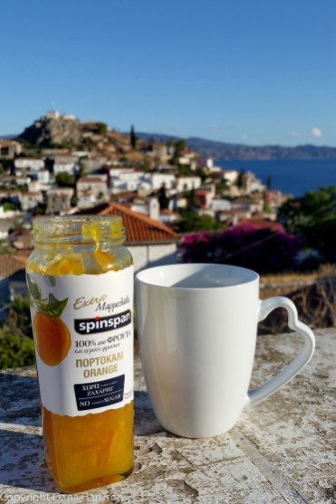 20170922-Hydra_Idra_GeorgiasGetaway_Breakfast-2