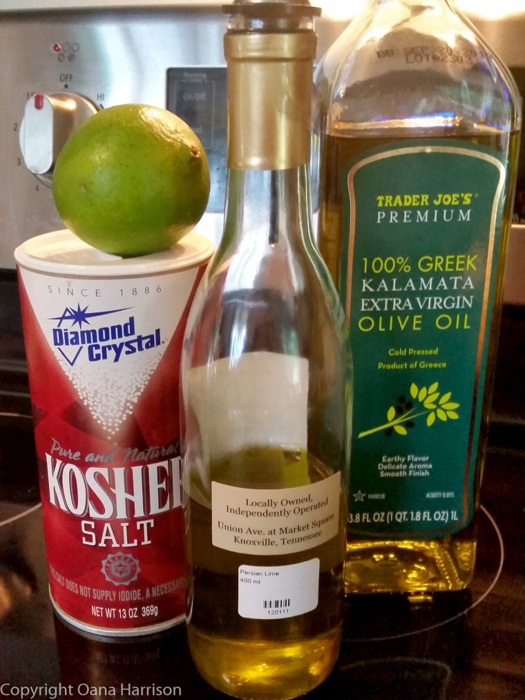 20180724-Ingredients_Grilled_Eggplant_Spread