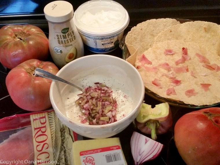 20180724-Tomato_Pie_Ingredients