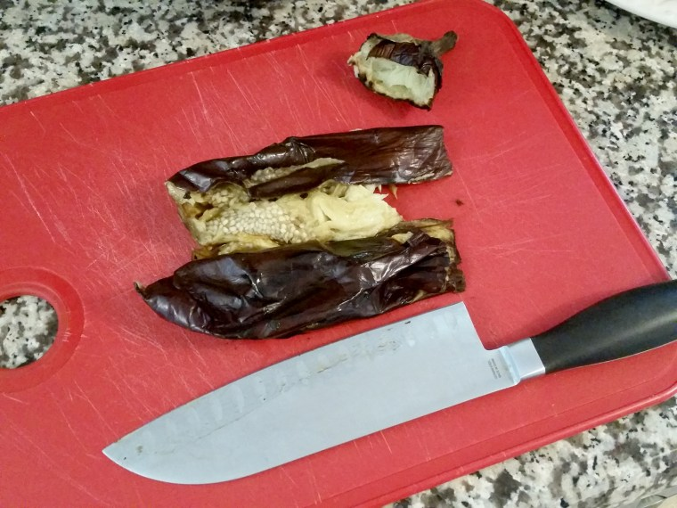 Chopped_Grilled_Eggplant.jpg