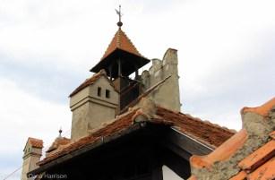Bran_Romania (11 of 80)