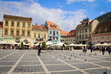 Brasov_Romania (107 of 289)