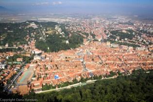 Brasov_Romania (197 of 289)