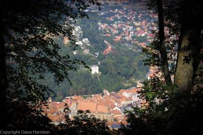 Brasov_Romania (205 of 289)