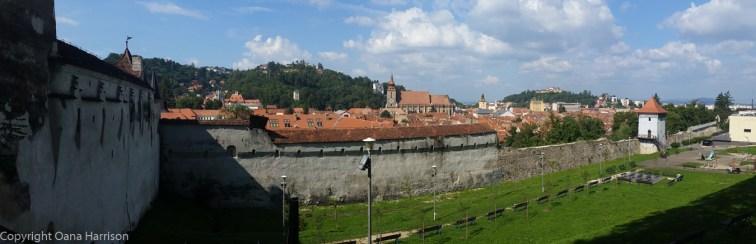 Brasov_Romania (242 of 289)