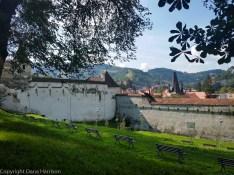 Brasov_Romania (247 of 289)
