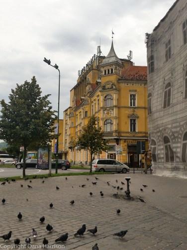 Brasov_Romania (31 of 289)
