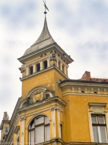 Brasov_Romania (32 of 289)