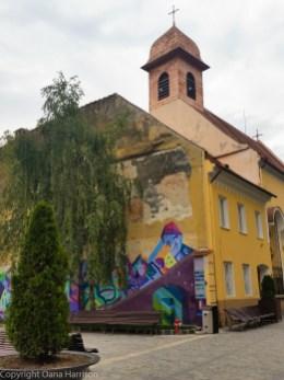 Brasov_Romania (36 of 289)