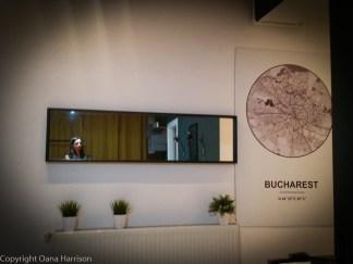 Bucharest_Romania (128 of 141)