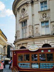 Bucharest_Romania (3 of 141)