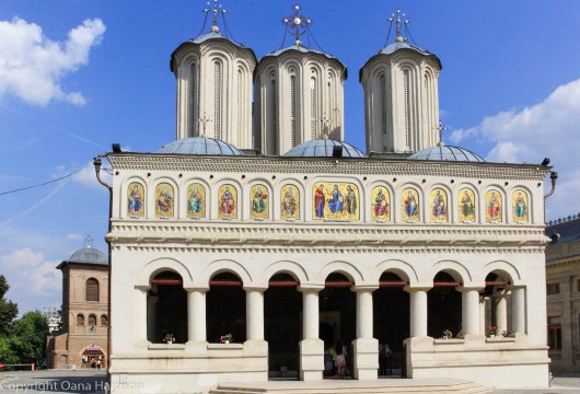 Bucharest_Romania (30 of 141)