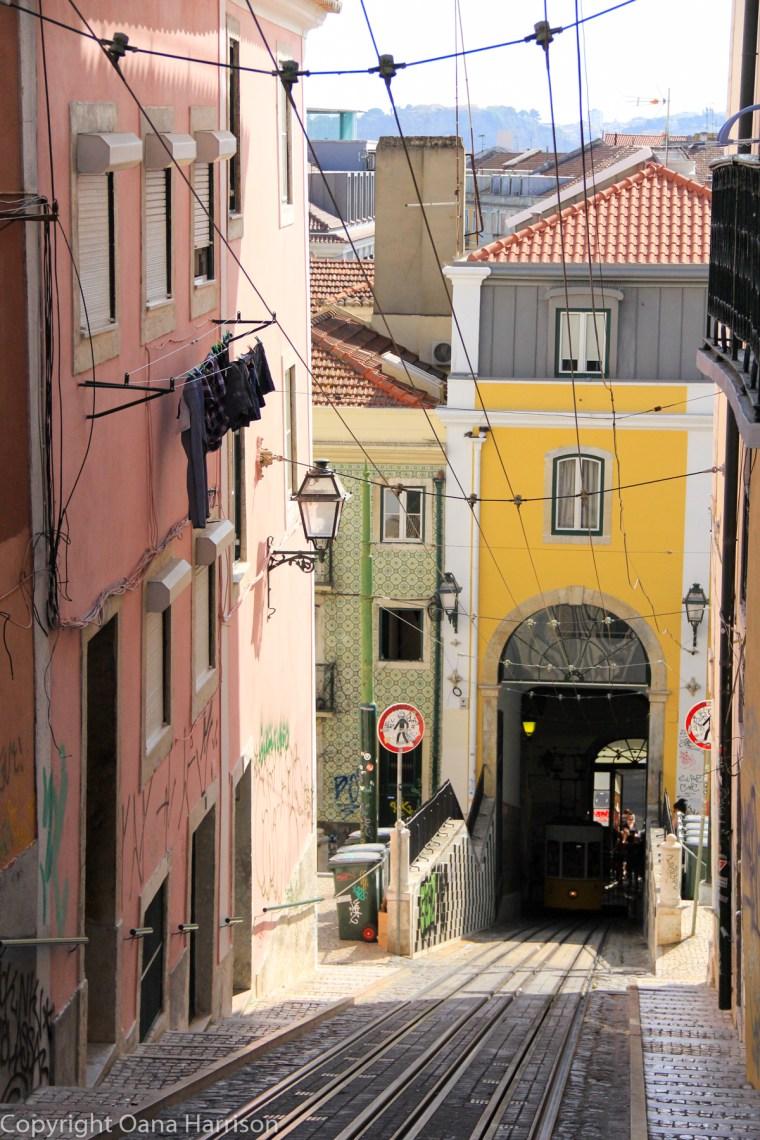 Lisaboa_Lisbon (24 of 97)