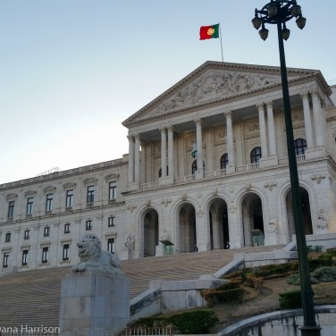 Lisboa_Lisbon (62 of 97)