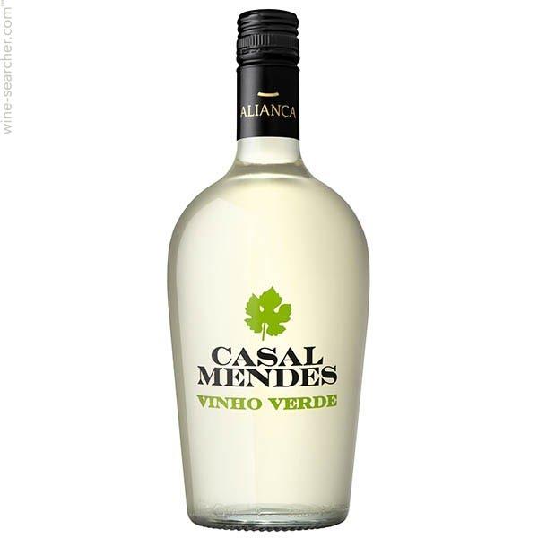 Casal Medes Vinho Verde