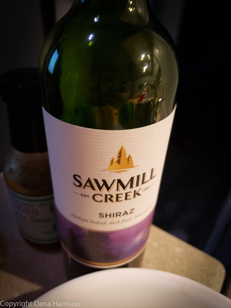 Sawmill-Creek-Shiraz