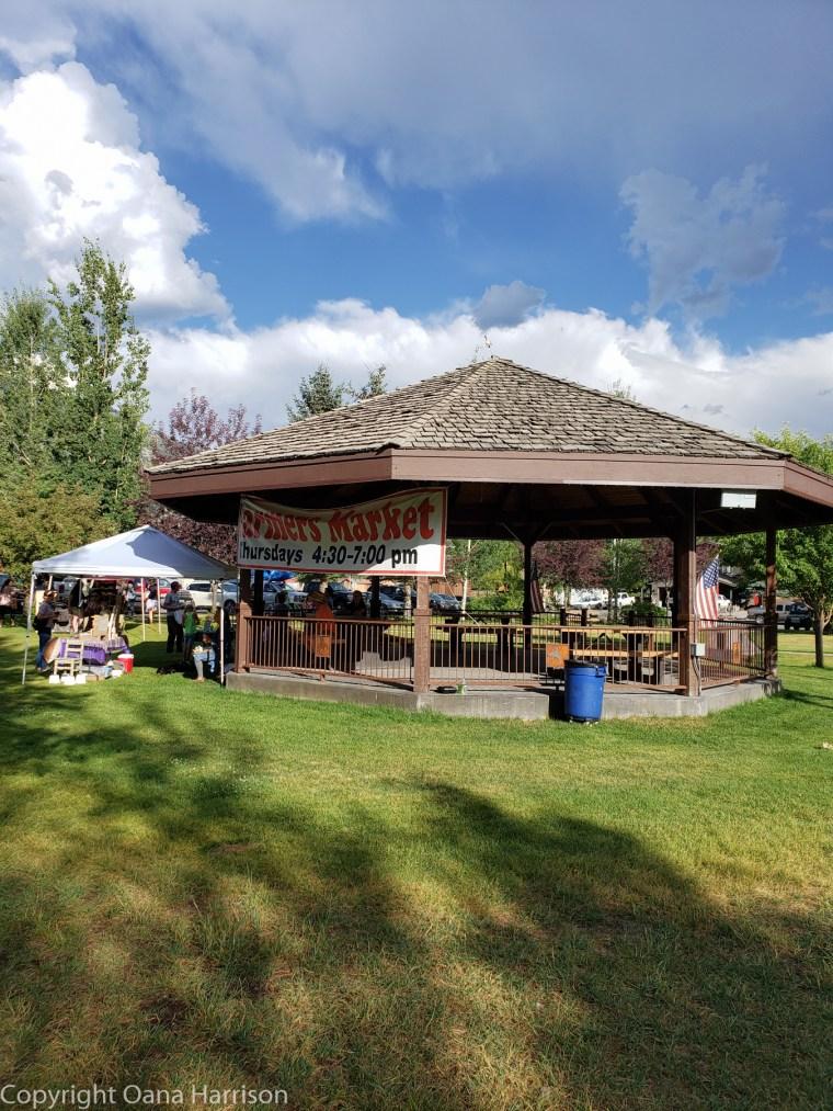 Grand-Teton-Alpine-Farmers-Market