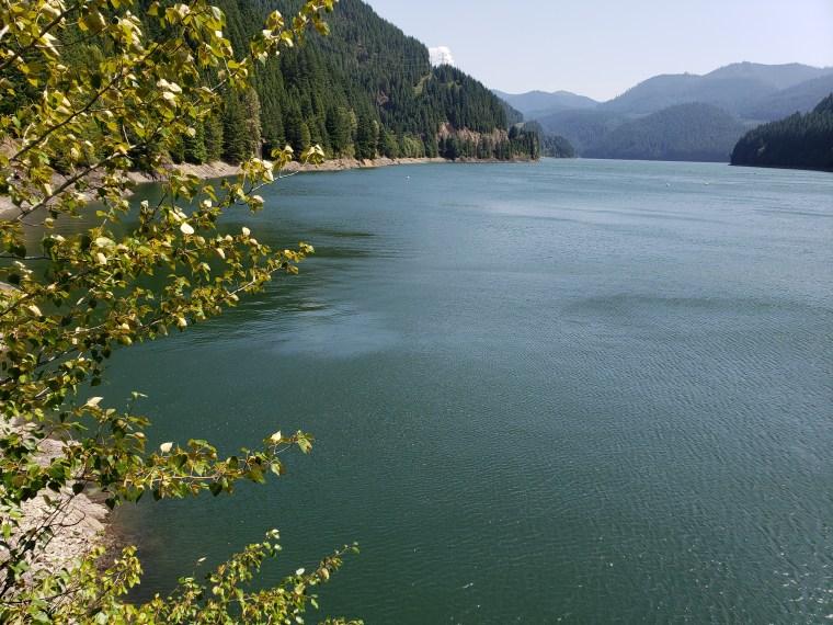 Detroit-Lake-Dam-Oregon