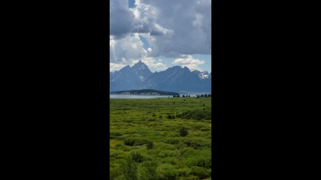 Overview-of-Grand-Teton-range