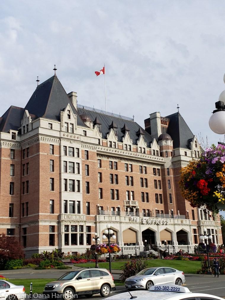 85-Victoria-BC-CA-Fairmont-Hotel