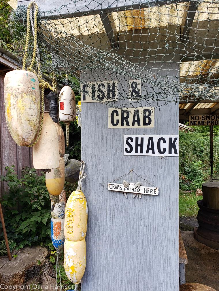 Netarts-Bay-OR-Crabbing-20-fish-crab-shack