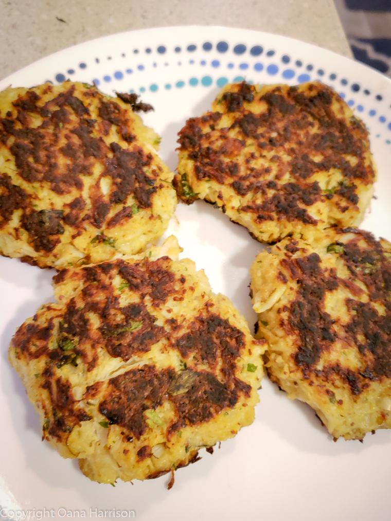 Netarts-Bay-OR-Crabbing-46-crab-cakes