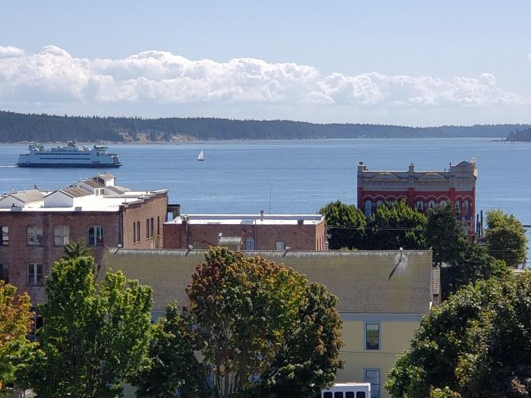 Port-Townsend-WA-bay-view-07