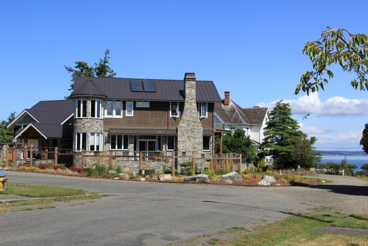 Port-Townsend-WA-beautiful-home