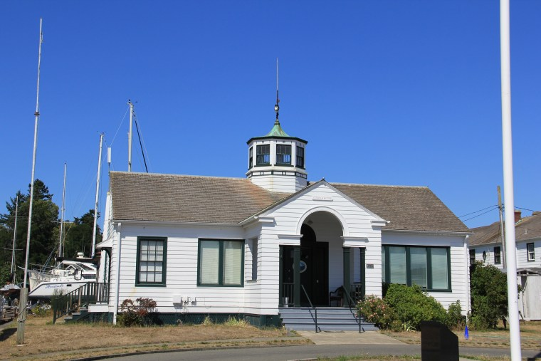 Port-Townsend-WA-harbor-07