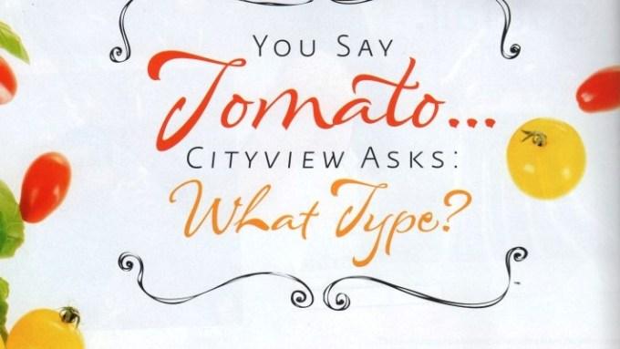 You-Say-Tomato