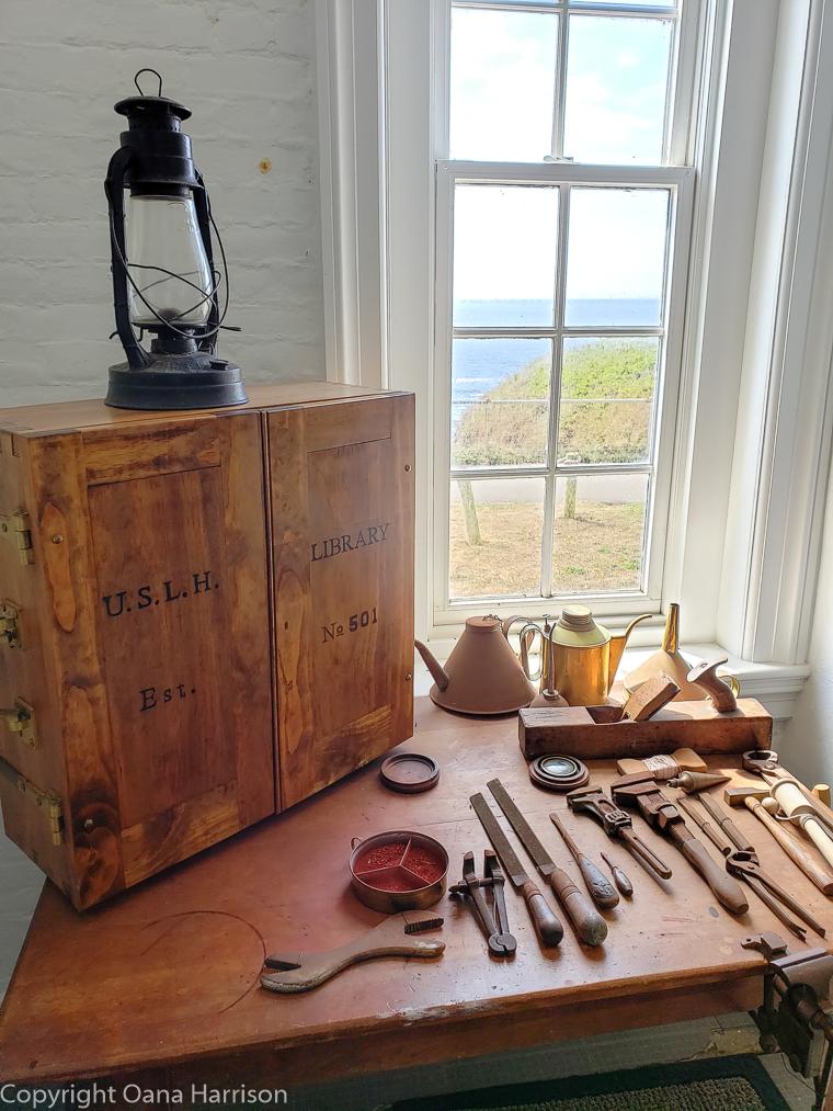 Yaquina-Head-Lighthouse-OR-tools