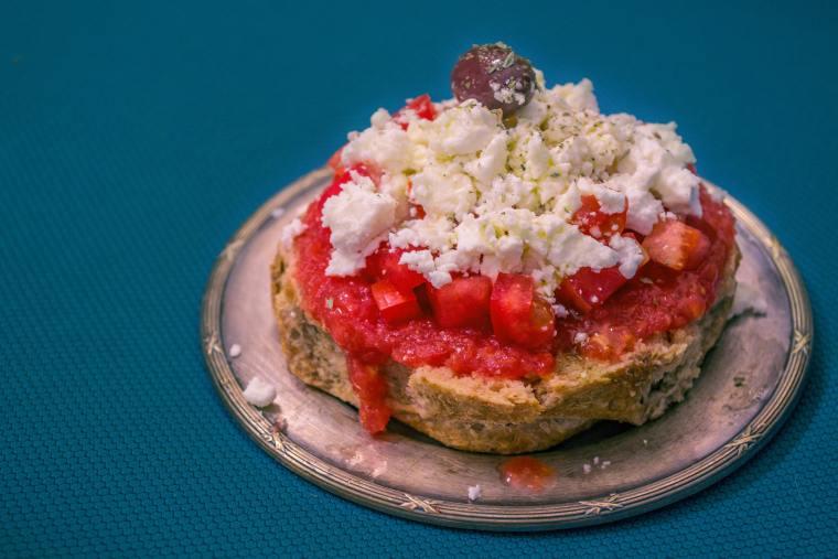 Tomato-Toast-feta