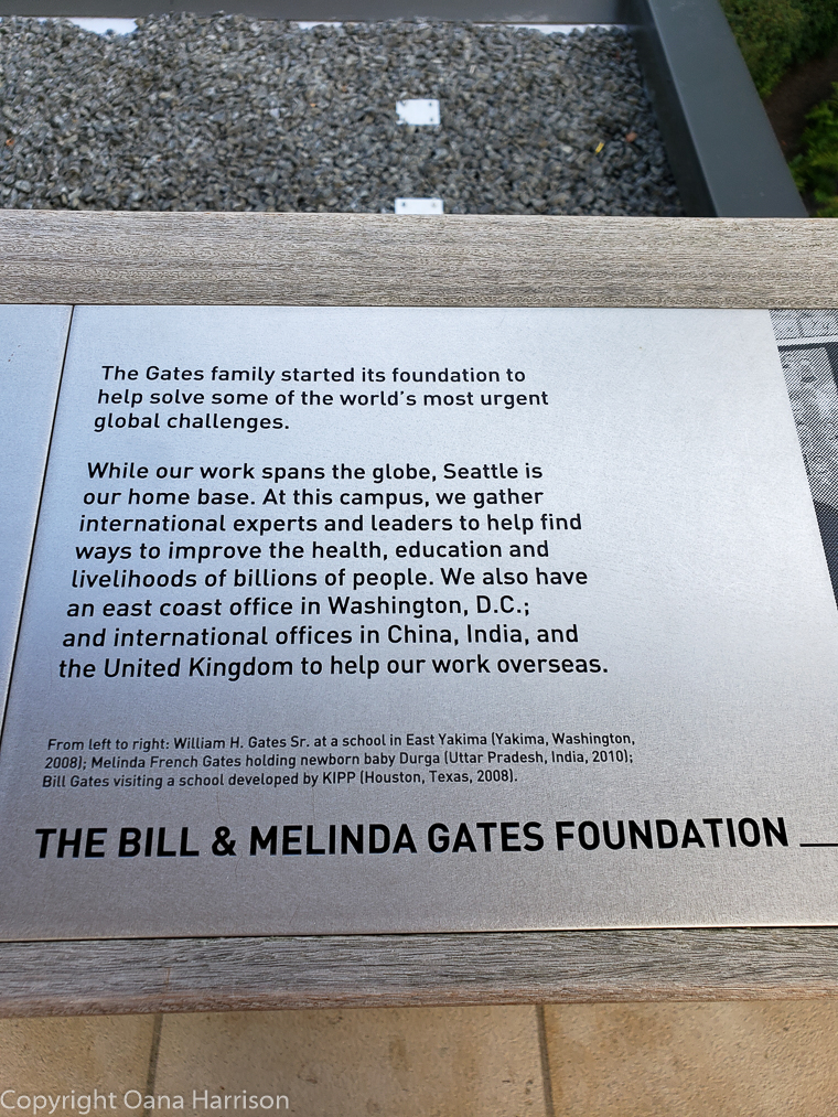 Bill-and-Melinda-Gates-Foundation-Seattle-WA-8
