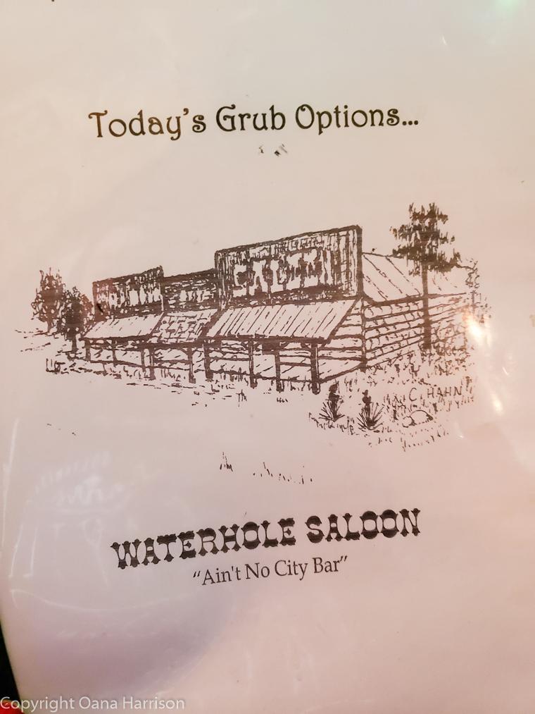 Reed-Point-Old-West-Montana-Waterhole-Saloon