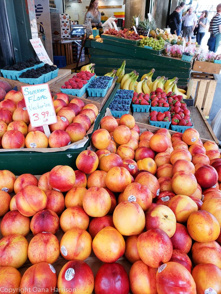 Pike-Place-Market-Fruit-Seattle-WA-86