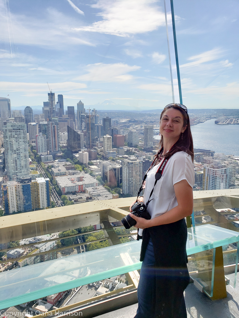 Space-Needle-Seattle-WA-Oana