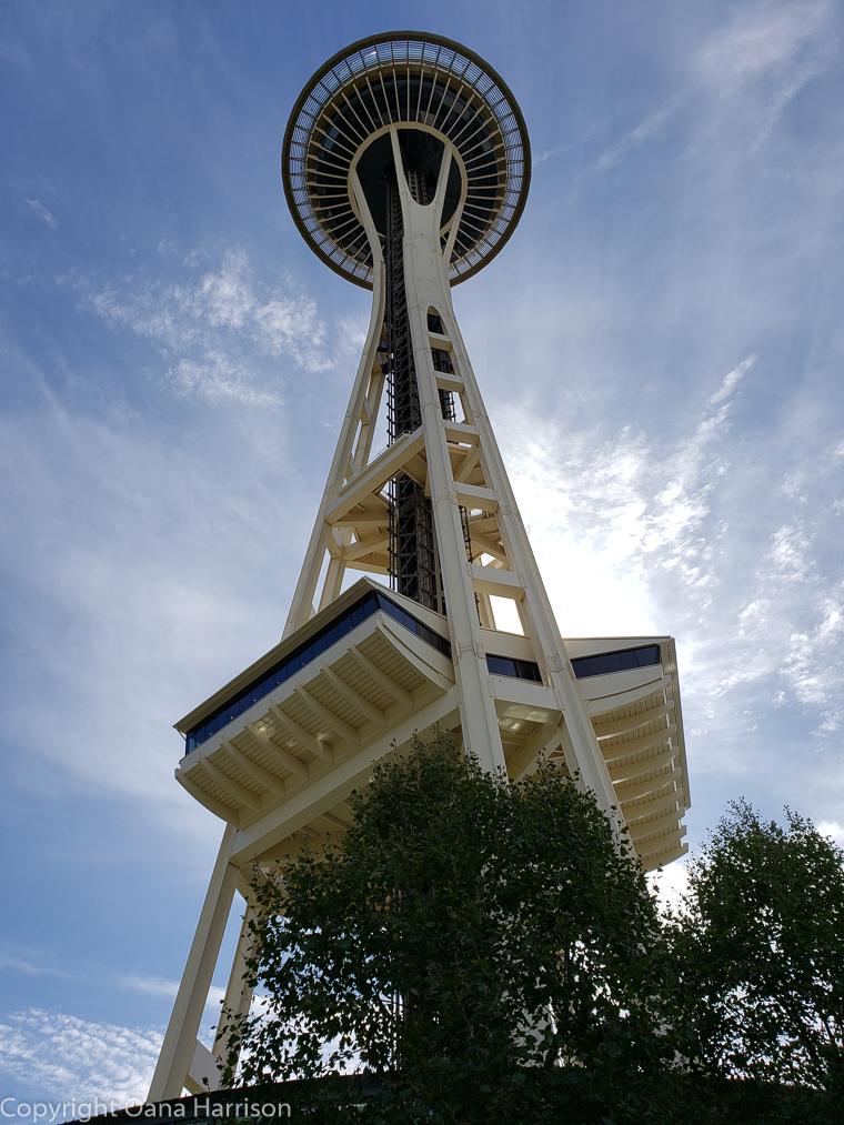 Space-Needle-Seattle-WA-from-below