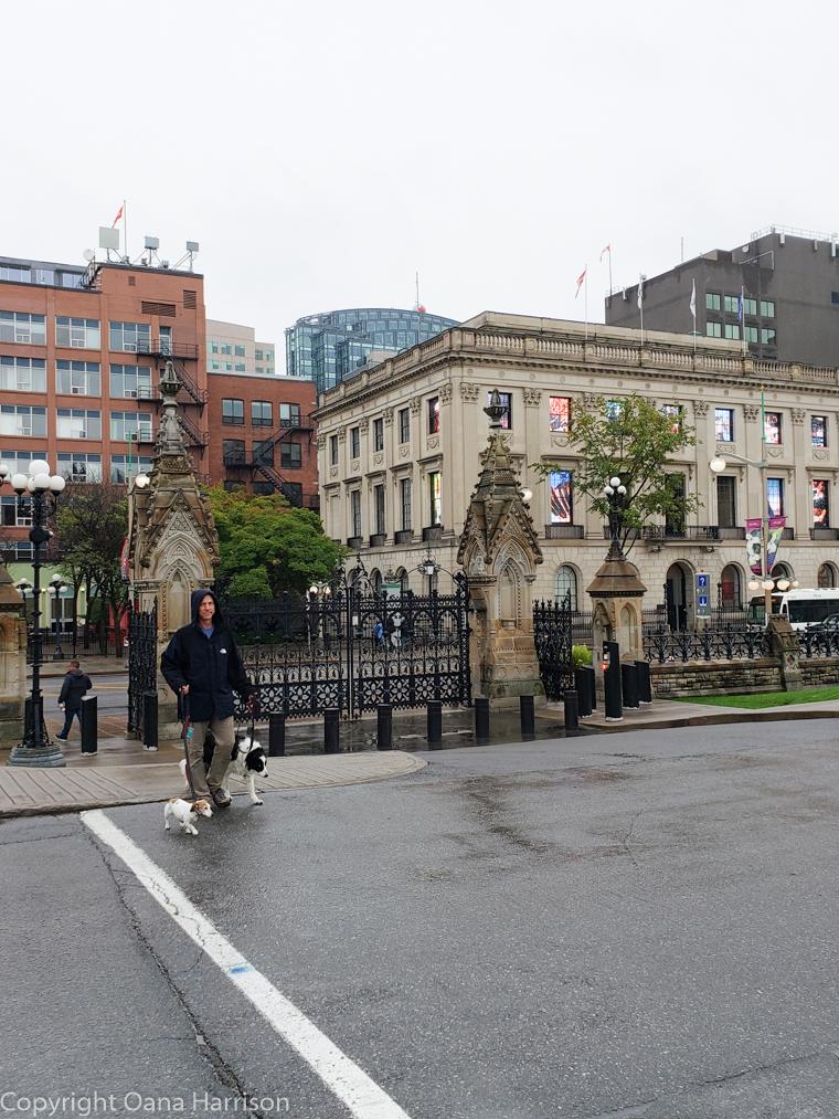 Ottawa-Canada-rainy-day