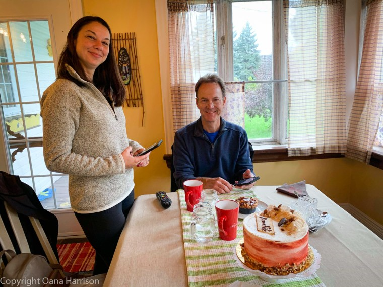 Salaberry-de-Valleyfield-Canada-oana-david-cake