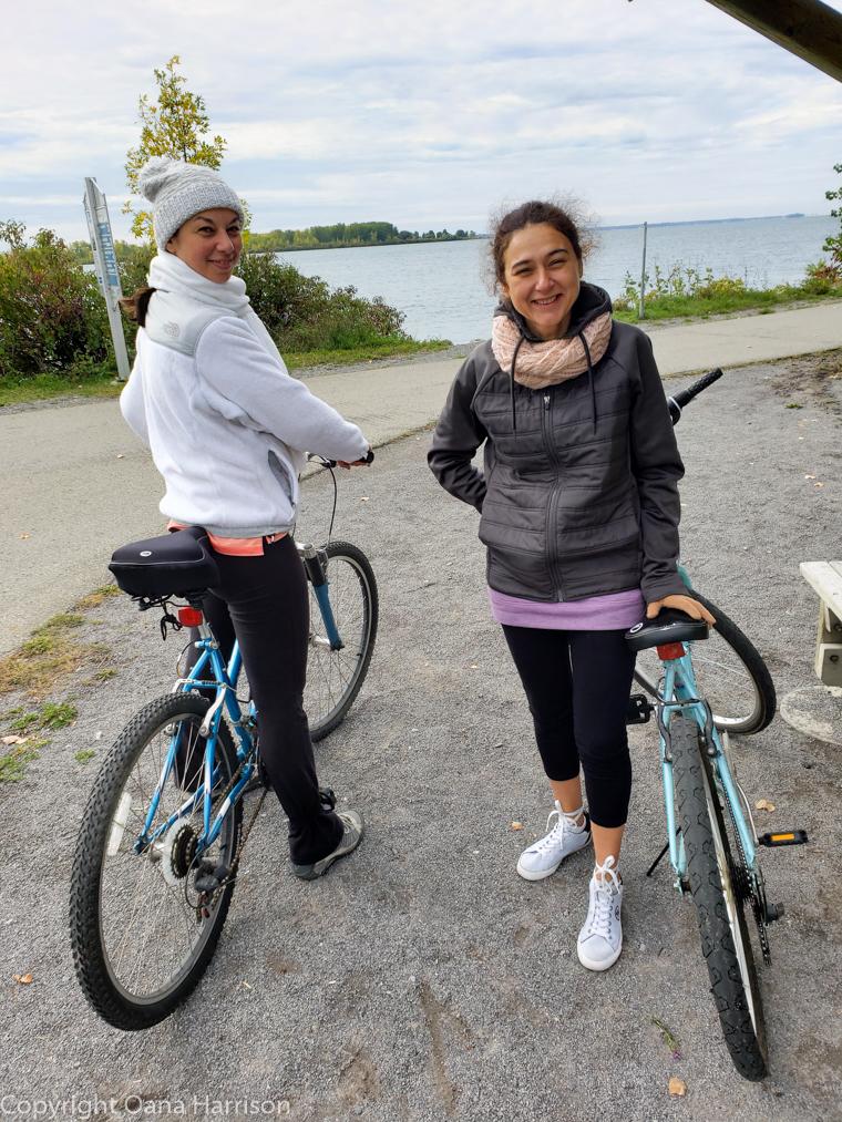 Sallaberry-de-Valleyfield-Canada-cousins-biking