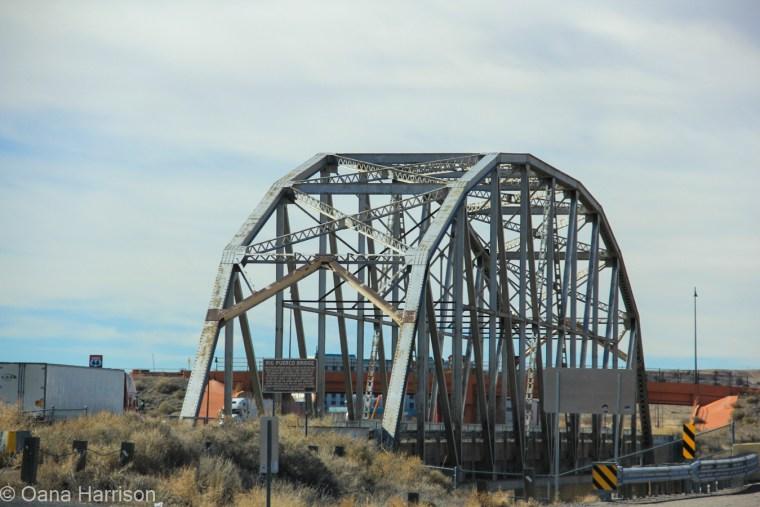 Albuquerque Enchanted Trails New Mexico