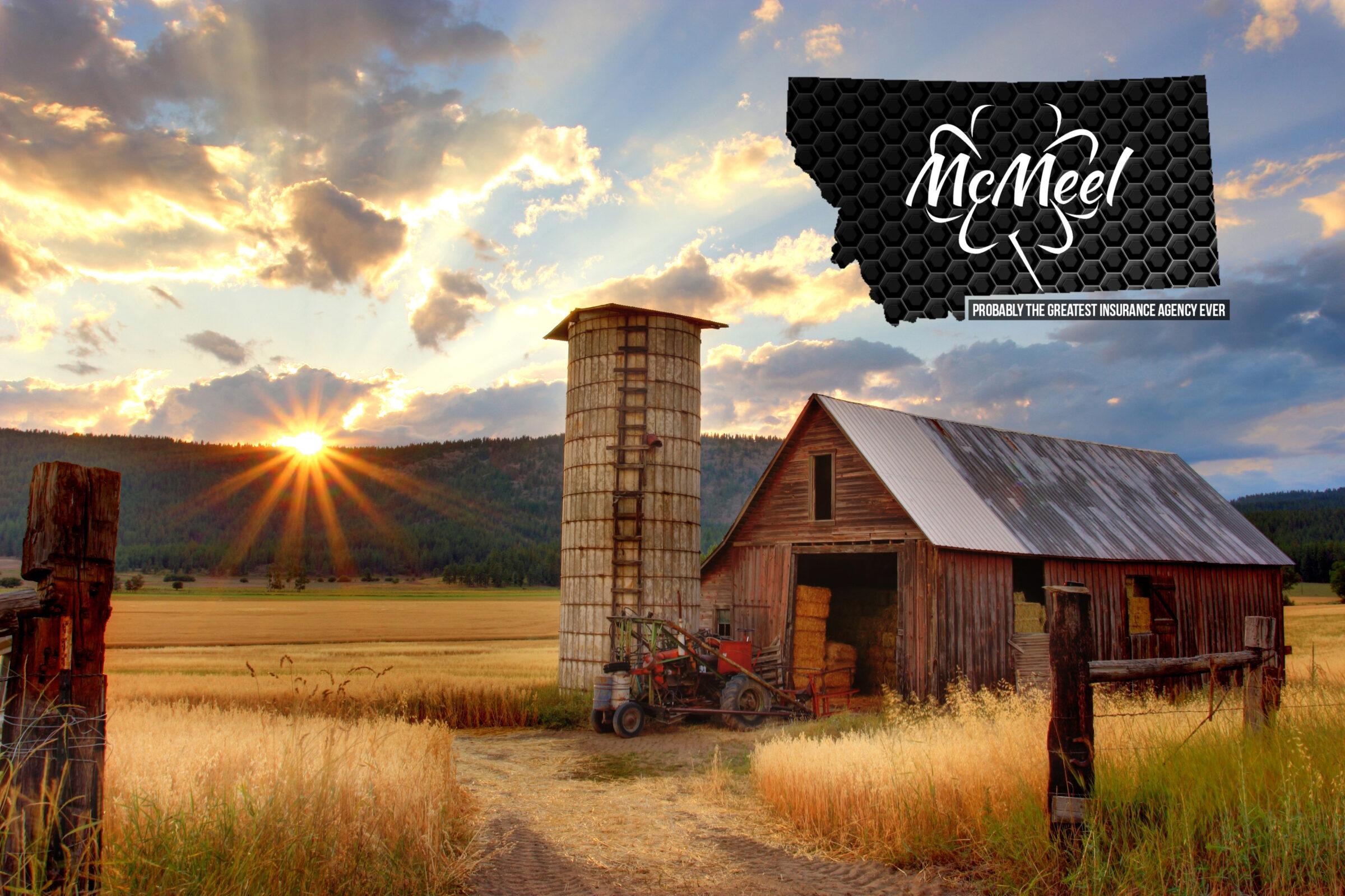 farm-insurance-crop-insurance
