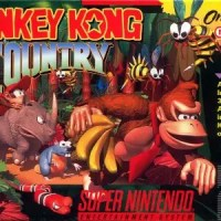 Donkey Kong Country Soundtrack - Review