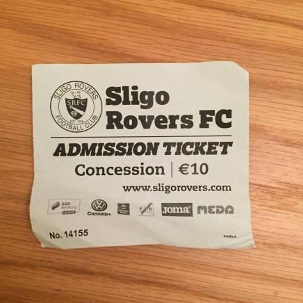 sligo-rovers-ticket