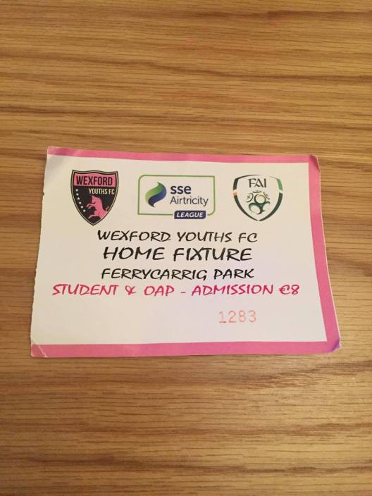 wexford-youths-ticket