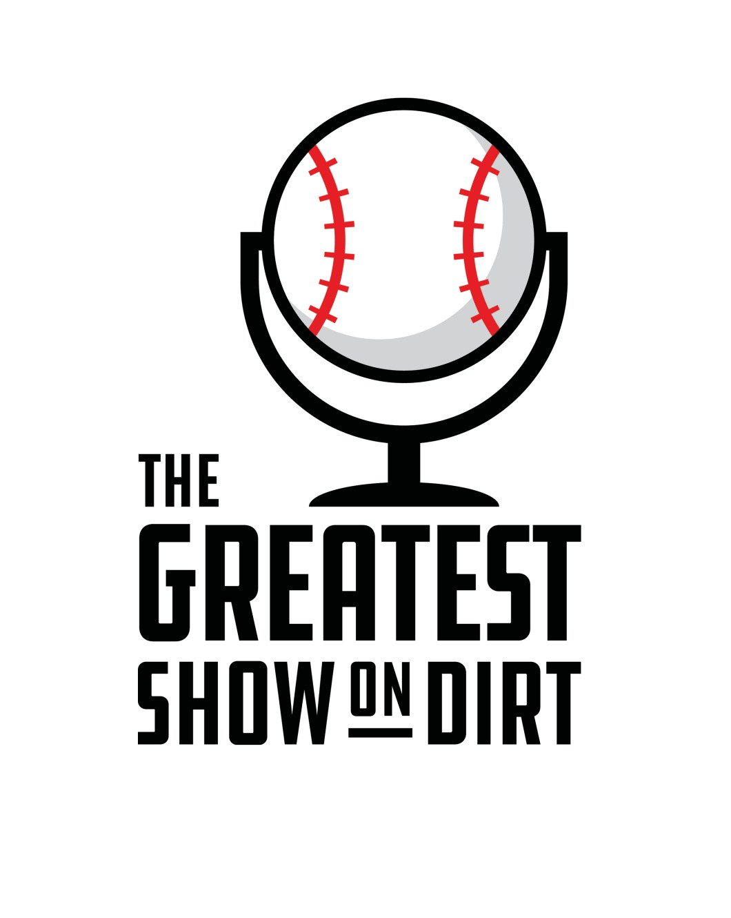 new-for-web3Greatest-Show-on-Dirt