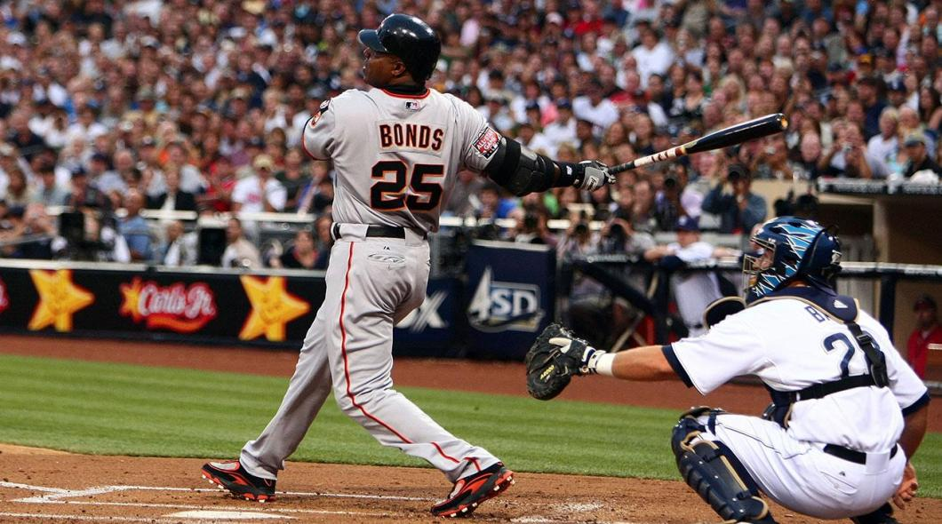 barry-bonds-jersey-number-retired