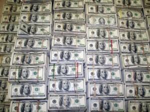 MONEY SPELLS WORK