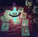 Spiritual Consultations